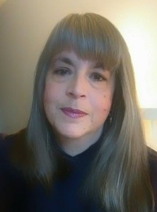 Eileen Grimes, Astrologer