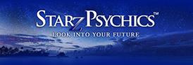 starz-psychics